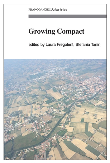 Growing Compact ebook by Various Authors