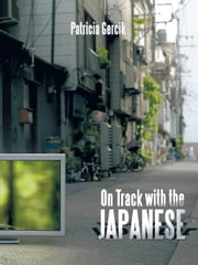 On Track with the Japanese ebook by Patricia Gercik