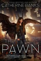 The Pawn ebook by