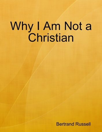 Christian Ebook