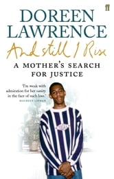 And Still I Rise ebook by Doreen Lawrence