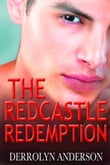 The Redcastle Redemption