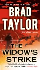 The Widow's Strike ebook by Brad Taylor