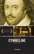 Cymbeline ebook by William Shakespeare