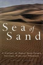 Sea of Sand ebook by Michael M. Geary
