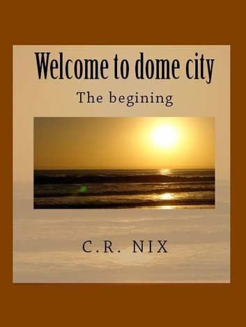 WELCOME TO DOME CITY-The big Thaw