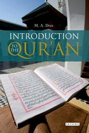 Introduction to the Qur'an ebook by M.A. Draz