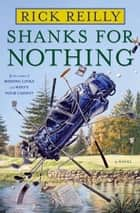 Shanks for Nothing ebook by Rick Reilly