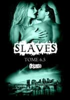 Slaves, Tome 6,5 : Louis ebook by Amheliie