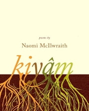 kiyam ebook by Naomi McIlwraith