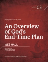 An Overview of God's End-Time Plan ebook by Wes Hall