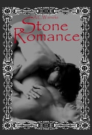 Stone Romance ebook by A.C. Warneke