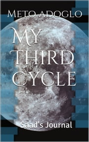 My Third Cycle ebook by Meto Jiwenou Adoglo