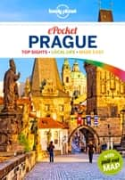 Lonely Planet Pocket Prague ebook by Lonely Planet, Marc Di Duca, Mark Baker,...