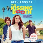 The Kissing Booth audiobook by Beth Reekles