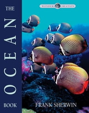 The Ocean Book ebook by Frank Sherwin