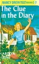 Nancy Drew 07: The Clue in the Diary ebook by Carolyn Keene