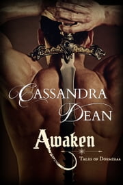 Awaken ebook by Cassandra Dean
