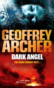 Dark Angel ebook by Geoffrey Archer
