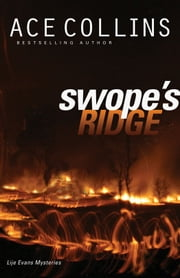 Swope's Ridge ebook by Ace Collins