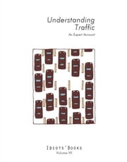 Understanding Traffic ebook by Matthew Swanson,Robbi Behr