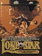 Lone Star 10 ebook by Wesley Ellis