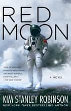 Red Moon ekitaplar by Kim Stanley Robinson