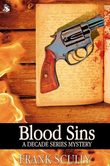 Blood Sins ebook by Frank Scully