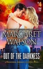 Out of the Darkness ebook by