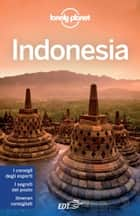 Indonesia ebook by Lonely Planet, Ryan Ver Berkmoes, Stuart Butler,...