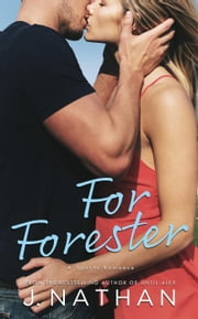 For Forester ebook by J. Nathan
