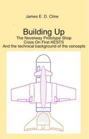 Building Up ebook by Jim Cline