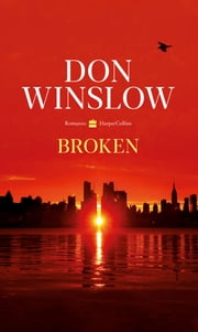 Broken (Versione italiana) eBook by Don Winslow