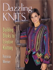 Dazzling Knits ebook by Patricia Werner