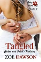 Tangled ebook by Zoe Dawson