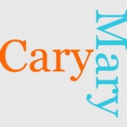 Mary Cary ebook by Kate Langley Bosher