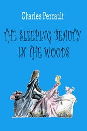 The Sleeping Beauty in the Woods ebook by Charles Perrault,Michael Bychkov,Charles Welsh