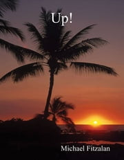 Up! ebook by Michael Fitzalan