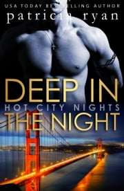 Deep in the Night ebook by Patricia Ryan