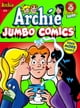 Archie Comics Double Digest #274 ebook by Archie Superstars