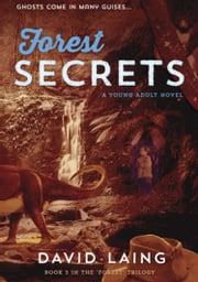 Forest Secrets ebook by David Laing