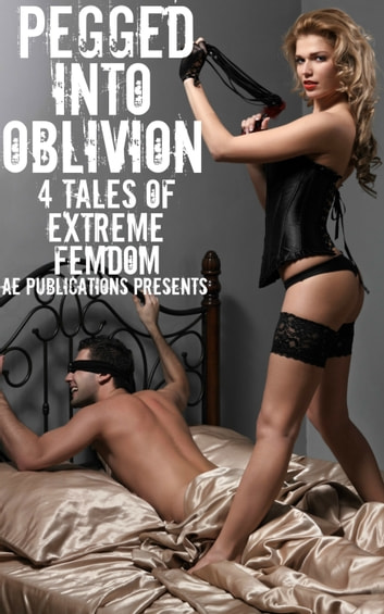 extreme-femdom-dominant-wives-stories