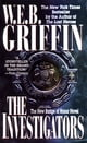 Investigators ebook by W.E.B. Griffin