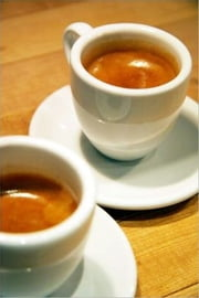 Espresso: A History and Guide For The Espresso Connoisseur ebook by Paul Zara