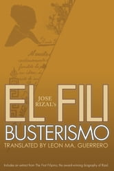 El Filibusterismo ebook by Jose Rizal