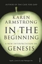 In the Beginning ebook by Karen Armstrong
