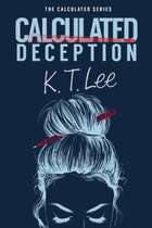Calculated Deception ebook by