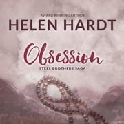 Obsession audiobook by Helen Hardt