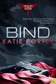 Bind ebook by Katie Porter