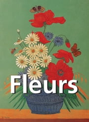 Fleurs ebook by Victoria Charles